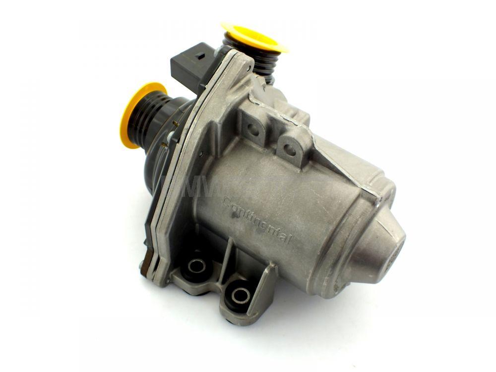 Elektryczna Pompa Wody N52n Bmw X5 E53 3 0si Sklep Oryginalne Czesci Pl