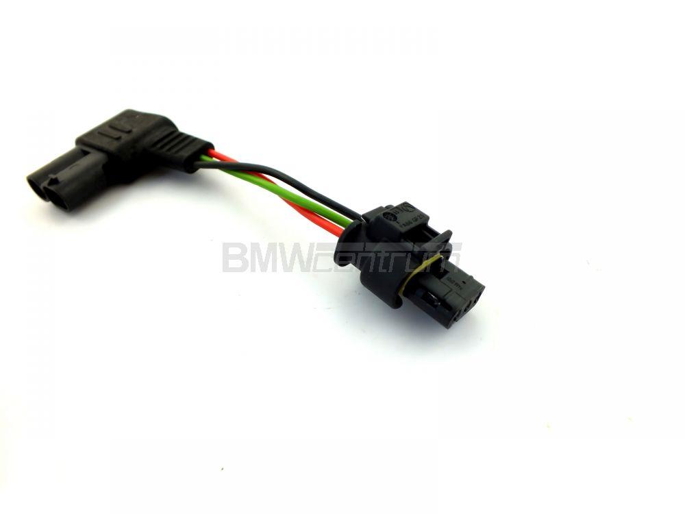 Adapter Ibs Bmw E60 E61 E63 E64 X5 E70 X6 E71 E72 E81 E82