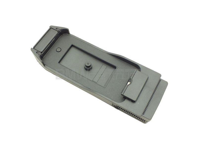 adapter snap in basic iphone 5 5s bmw sklep. Black Bedroom Furniture Sets. Home Design Ideas
